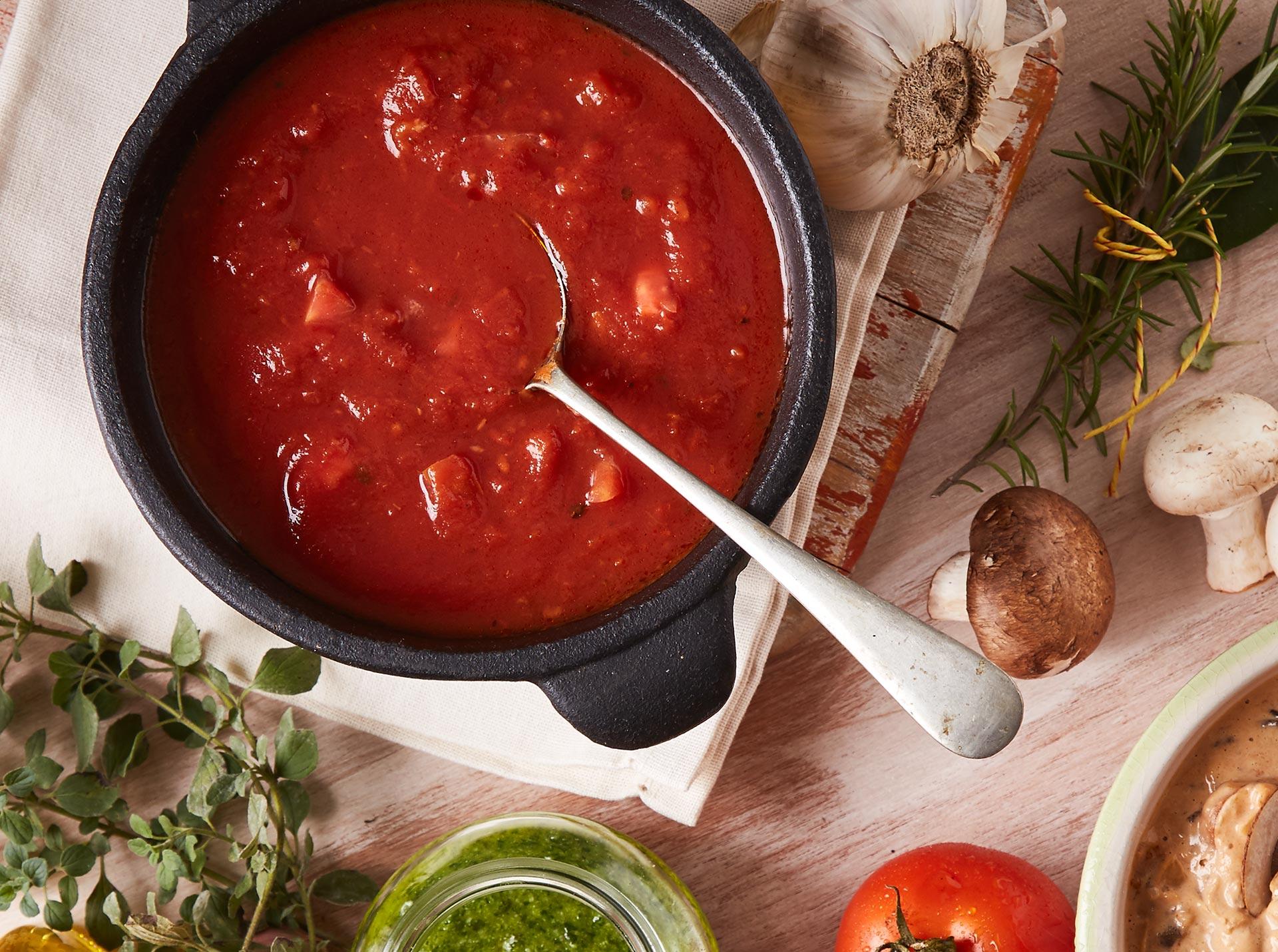 salsas_3