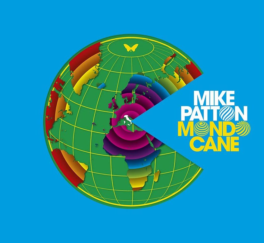 mike-patton-mondo-canecd