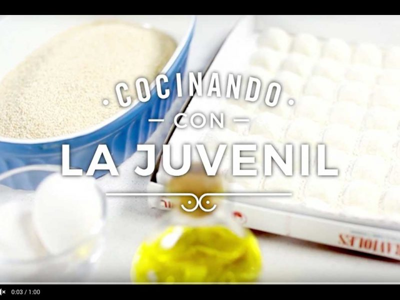 ravioles_empanados
