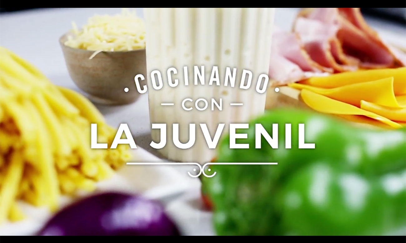 cocinandoMarzo