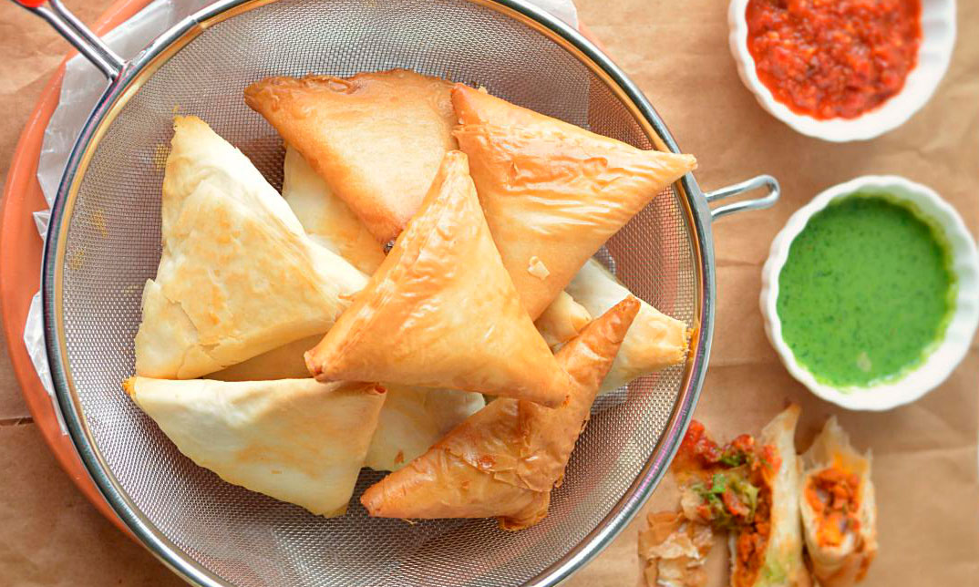 2samosa-Ruchis-Kitchen