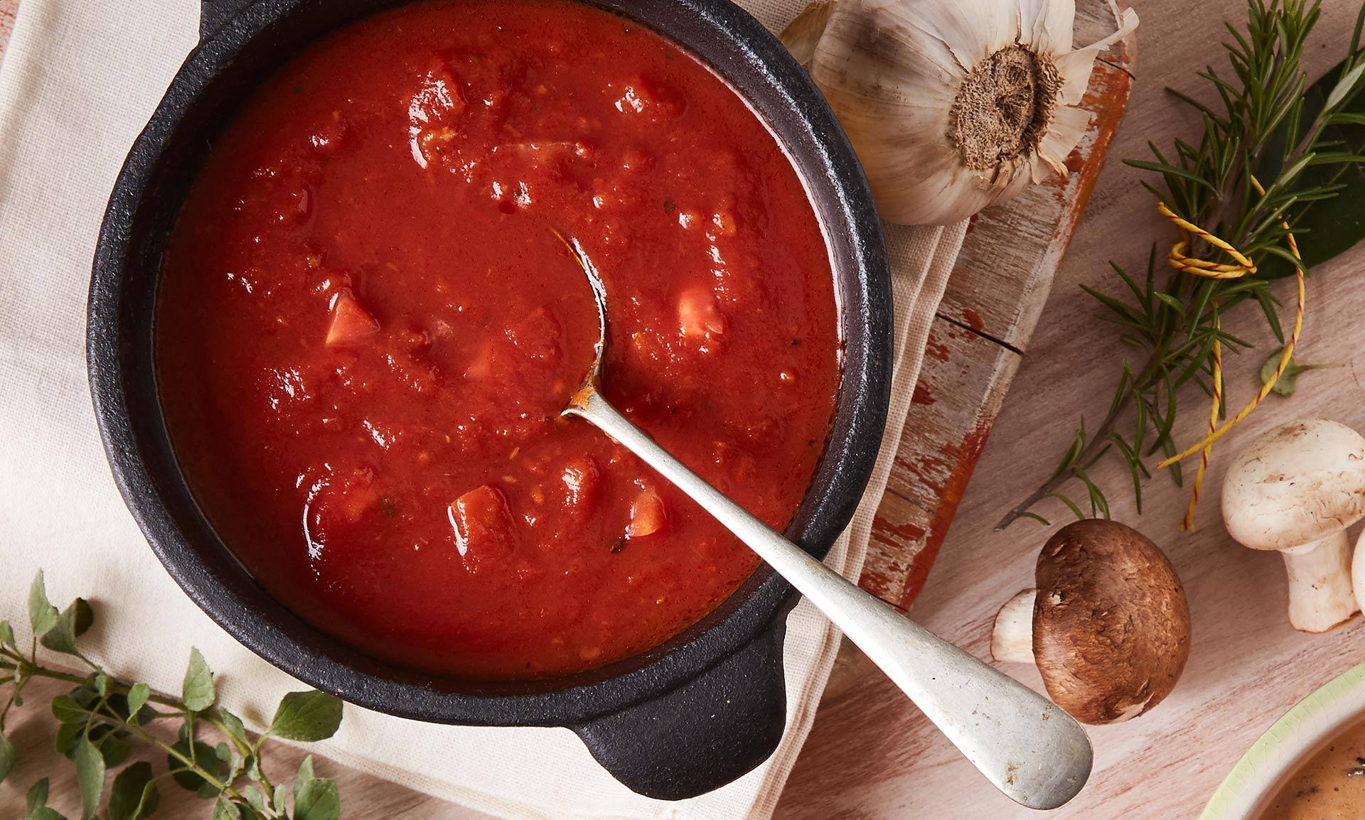 salsas_dia_del_amigo